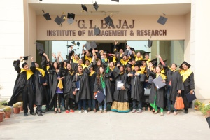glbajaj_convocation2