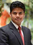 Nayan Kumar Singh  Thomson Digital (India Today Group)
