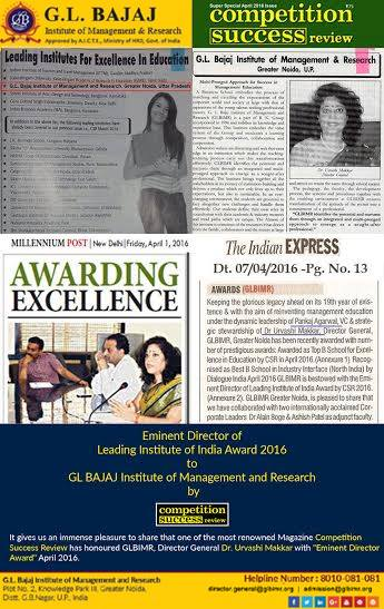 GLBIMR-Rated-as-One-of-the-Top-Leading-Institutes