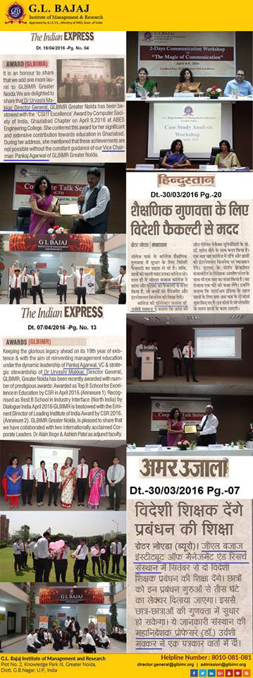 Recent-Awards,-Initiatives-and-Corporate-Talk-Sessions