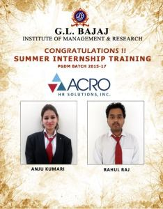 Students-Selected-in-ACRO-HR-Solutions