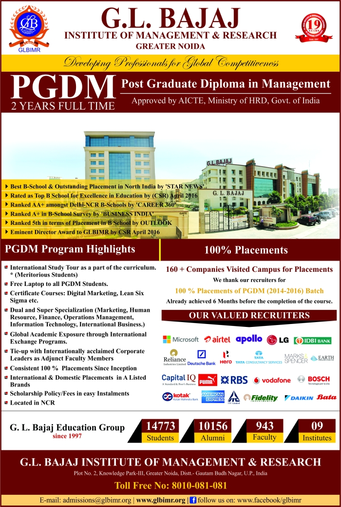 Advertisment_PGDM-banner_May