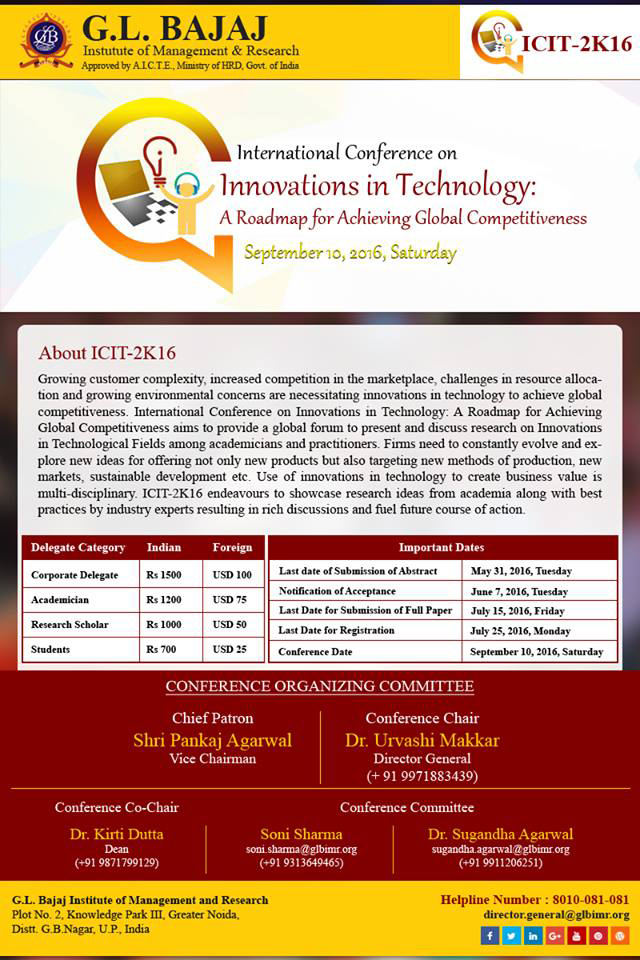 International-Conference-on-Innovations-in-Technology