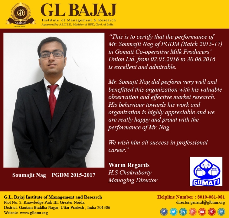 glbimr-success-story-banner-soumajit