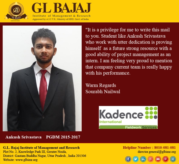 glbimr-success-story-banner