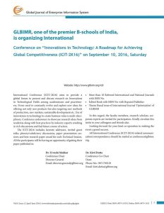 global-journal-of-enterprise-information-system