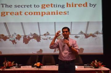 corporate-talk-series-17