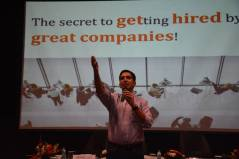 corporate-talk-series-19