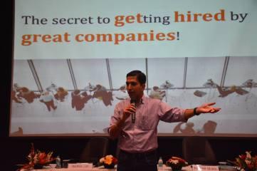 corporate-talk-series-25