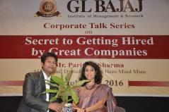 corporate-talk-series-30