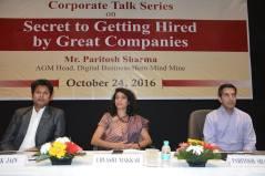 corporate-talk-series-32