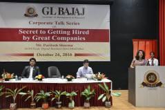corporate-talk-series-4