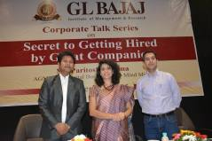 corporate-talk-series-42