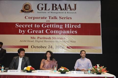 corporate-talk-series-6
