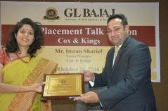 corporate-talk-series-by-cox-kings-glbimr-8