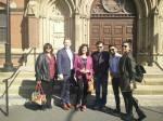 higher-education-leadership-program-harvard-university-1