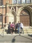 higher-education-leadership-program-harvard-university-26