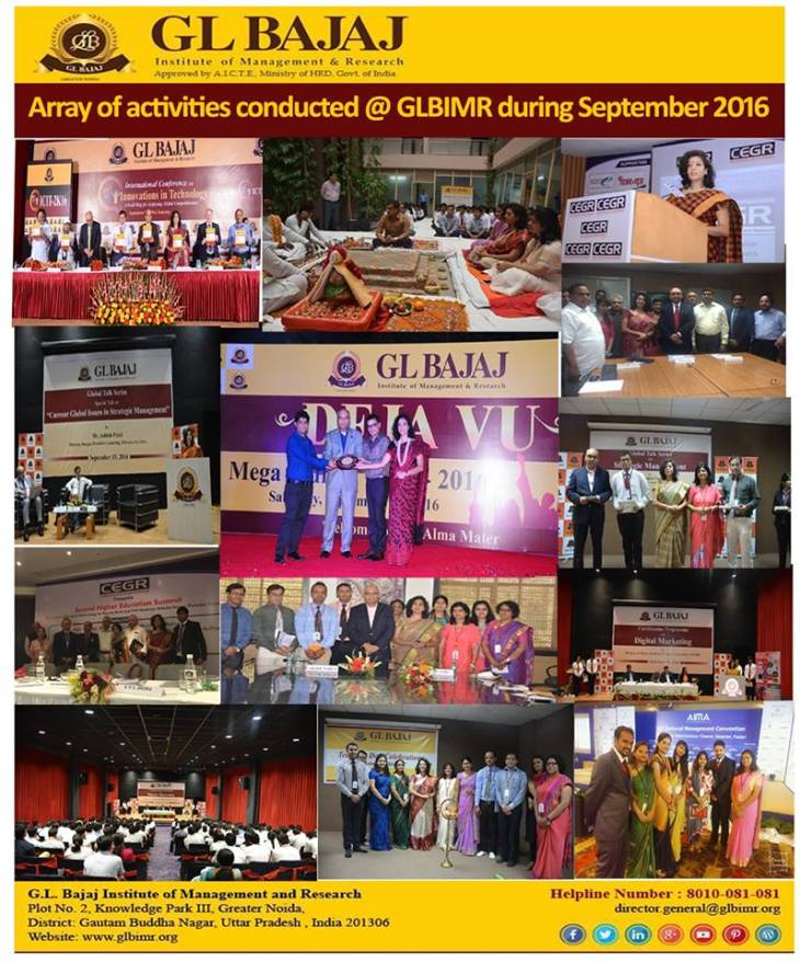 array-of-activities-conducted-glbimr-during-september-2016