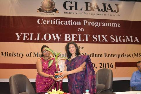 certification-on-yellow-belt-six-sigma-1