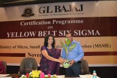 certification-on-yellow-belt-six-sigma-102
