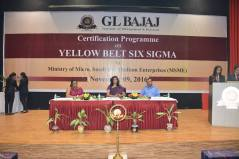 certification-on-yellow-belt-six-sigma-103