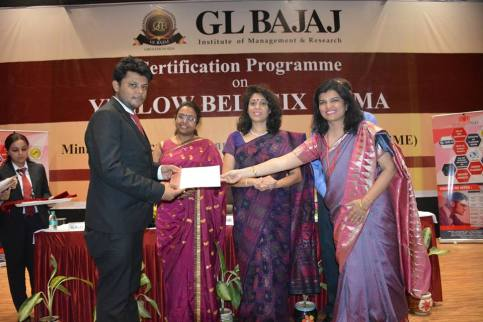 certification-on-yellow-belt-six-sigma-105
