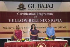 certification-on-yellow-belt-six-sigma-110