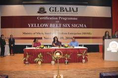 certification-on-yellow-belt-six-sigma-114