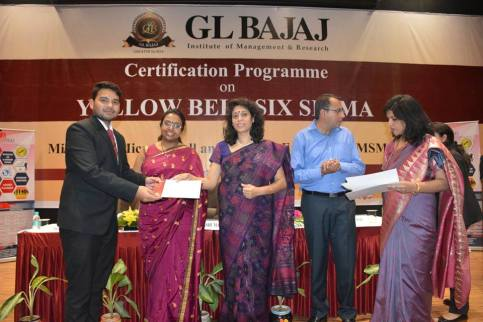 certification-on-yellow-belt-six-sigma-119