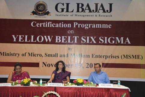 certification-on-yellow-belt-six-sigma-127