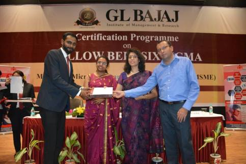 certification-on-yellow-belt-six-sigma-130