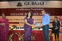 certification-on-yellow-belt-six-sigma-132