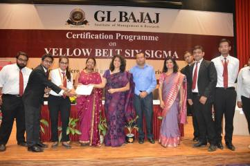certification-on-yellow-belt-six-sigma-133