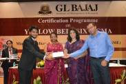 certification-on-yellow-belt-six-sigma-135