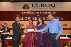 certification-on-yellow-belt-six-sigma-43