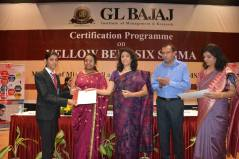 certification-on-yellow-belt-six-sigma-44