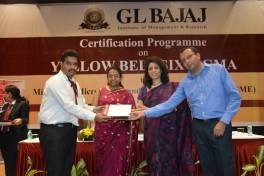 certification-on-yellow-belt-six-sigma-47