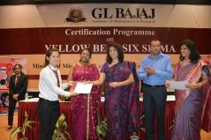 certification-on-yellow-belt-six-sigma-49