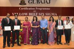 certification-on-yellow-belt-six-sigma-55