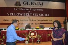 certification-on-yellow-belt-six-sigma-59