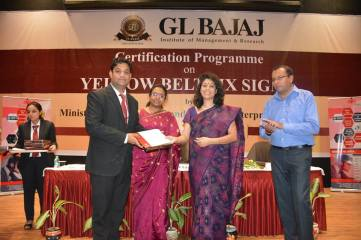 certification-on-yellow-belt-six-sigma-62