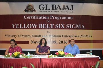 certification-on-yellow-belt-six-sigma-63