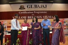 certification-on-yellow-belt-six-sigma-65