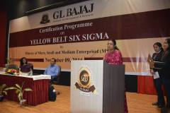 certification-on-yellow-belt-six-sigma-67