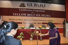 certification-on-yellow-belt-six-sigma-69