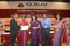 certification-on-yellow-belt-six-sigma-70