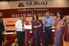 certification-on-yellow-belt-six-sigma-71