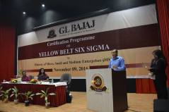 certification-on-yellow-belt-six-sigma-81