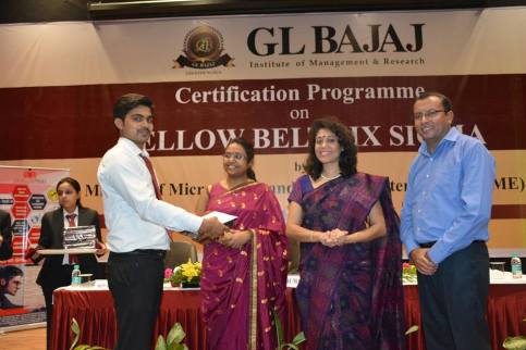 certification-on-yellow-belt-six-sigma-83