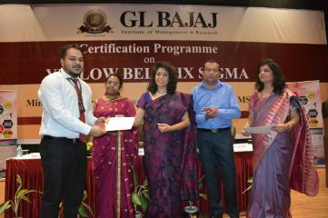 certification-on-yellow-belt-six-sigma-84
